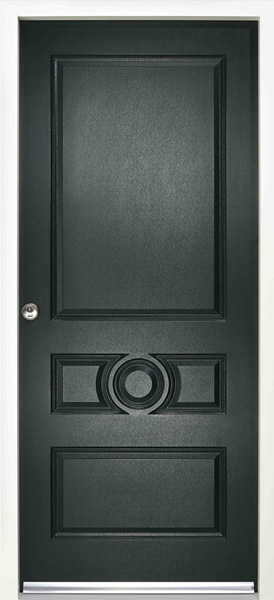 composite external doors designer wooden doors